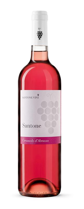 cerasuolo-abruzzo-santone-vini