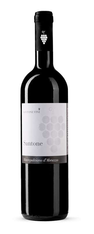 montepulciano-abruzzo-santone-vini