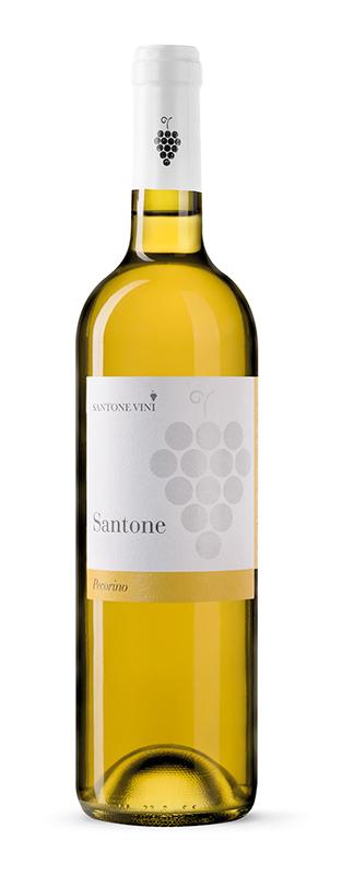 pecorino-abruzzo-santone-vini